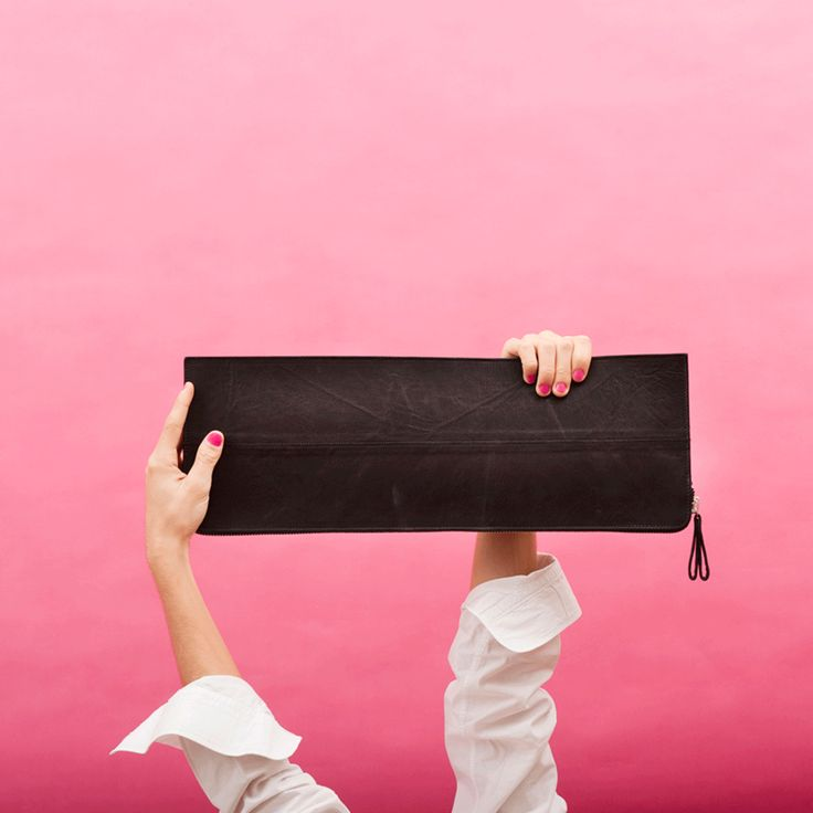 "New ""BARRAGAN"" bag BY F O R M E di lauro melotti, inspired by the great modernist Mexican architect Luis Ramiro Barragán..."