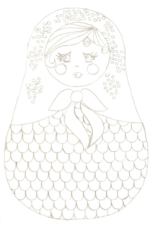 364 best Ausmalbilder images on Pinterest   Doodles, Zentangle ...