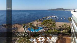 Hotel Torre del Mar opiniones y reserva