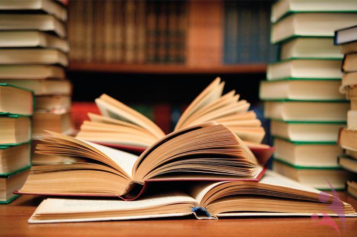 Cinsel Gelişim Kitapları ve Yayınlar Listesi Çocuk ve Genç Psikolojik Danışmanlık ve Psikiyatri Kliniği Ataşehir, İstanbul - Türkiye http://www.cocukvegenc.com