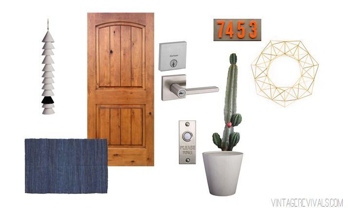 Locked Door Foyer Bonfire : Best kwikset locks handles images on pinterest