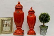 Ceramics - Homeware - Indelible