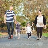 Hop, skip and jump with Bailey & Ellis… Katie Lister – Melbourne Family Photographer - Katie Lister Photography