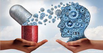 Adverse drug reactions are now the fourth leading cause of death in the US.  Every medication carries some risks and memory loss is a very common side effect. 20 Common Prescription Drugs That Cause Memory Loss.