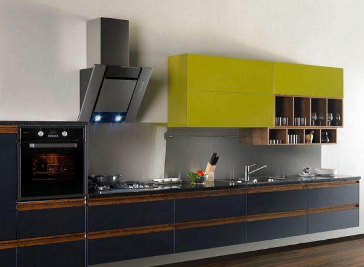 colour-combination-for-kitchen-trolley-color-schemes-for-indian - alno küchen werksverkauf