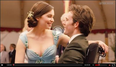 Watch Me Before You Full Movie