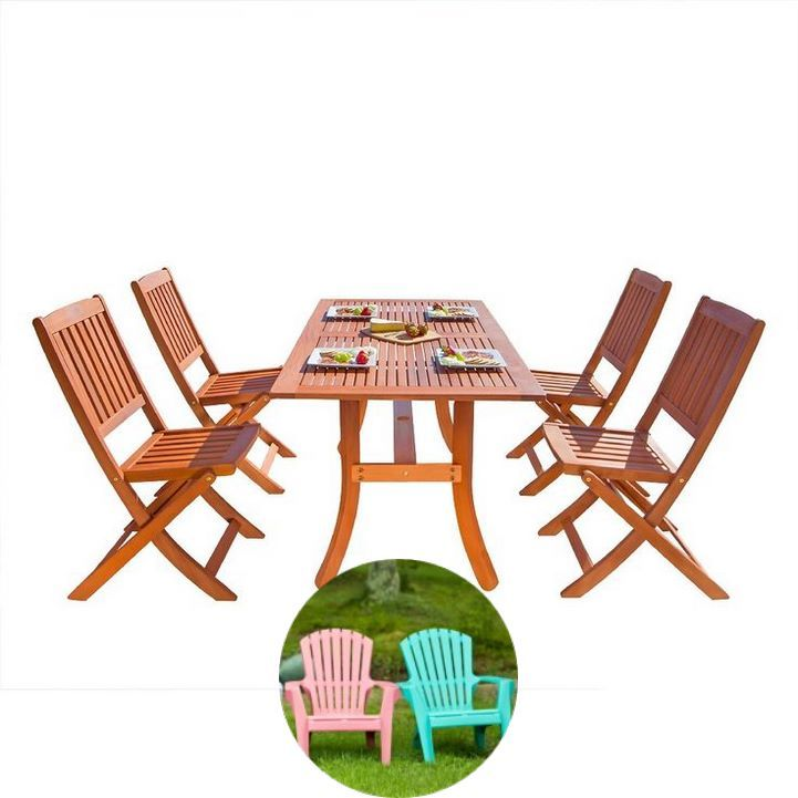 Outdoor Wood Furniture Feet And Jysk Wood Patio Furniture