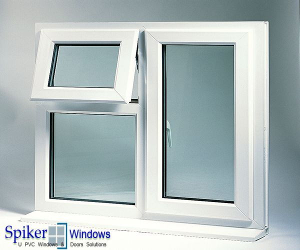 215 best best upvc windows and doors images on pinterest for Upvc french doors india