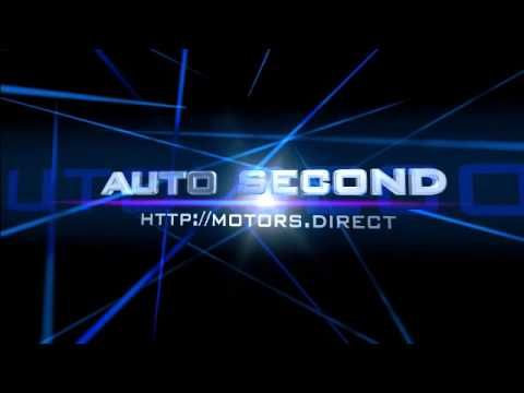 Auto second - http://motors.direct/ - auto second