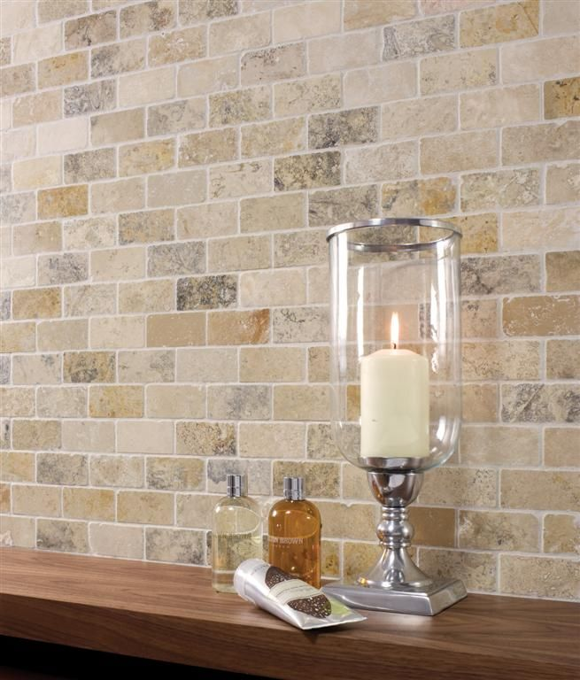 would like to find this for shower in usa travertine