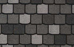 You will need roof shingles and other building materials to build roof of your house