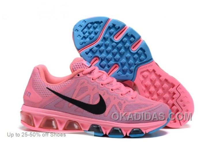 http://www.okadidas.com/nike-running-shoes-women-air-max-tailwind-peachblow-blue-discount.html NIKE RUNNING SHOES WOMEN AIR MAX TAILWIND PEACHBLOW BLUE DISCOUNT Only $72.00 , Free Shipping!