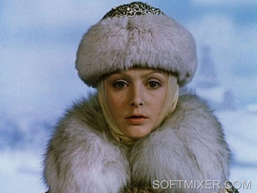 """Светлана Орлова. """"Ледяная внучка"""""""