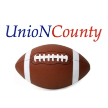 The place where it all happens. Great student-athletes displaying their talents on Friday Nights during late summer and fall throughout Union County, North Carolina. www.ucncfootball.com