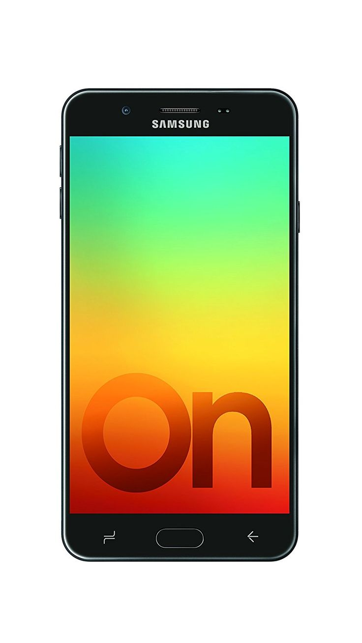 18 Best Offer Images On Pinterest Free Samples Coupon And Coupons Vivo Y21 16gb Grey Gift Oppo F1s 4gb Price In Pakistan Specs Review Comparison