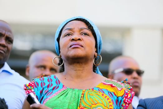 Cape Town - The decision to postpone the 2018 State of the Nation Address was taken in the best interests of Parliament and the country, the presiding officers of Parliament said on Tuesday.