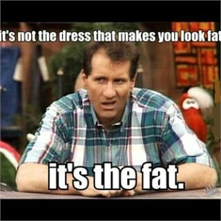 Diet and Fitness Humor, Diet Funny, Diet Funny Video, Fitness Jokes, Gym Humor, Gym Memes, Fitness Funny, Crossfit, Crossfitgirls, Fitchick, Fitgirls, Healthy Lifestyle, Gym Life, Fit Freak, Beachbody, Jillian Micheals, Cardio, Burpees, Squats, Lunges, Push Ups, Abs Workout, Workout, Exercise, Women's Fitness, Leg Day, Weight Loss, Gym Time, Girls With Abs, Girls Who Squat, Girls Who Lift, Kettle Bells, Gym Addict, Los Angeles, New York, Atlanta, Philadelphia, DC
