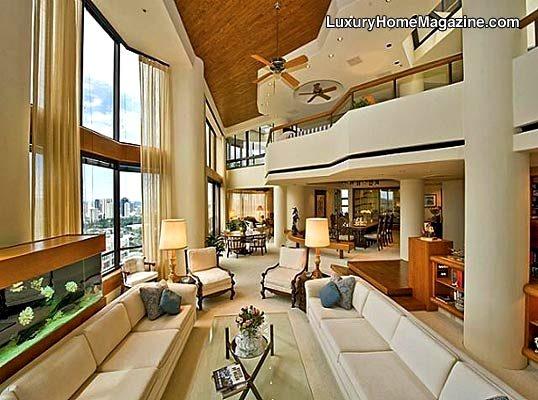 107 Best Images About Lhm Loft Condo Penthouses Luxury Home Magazine On Pinterest