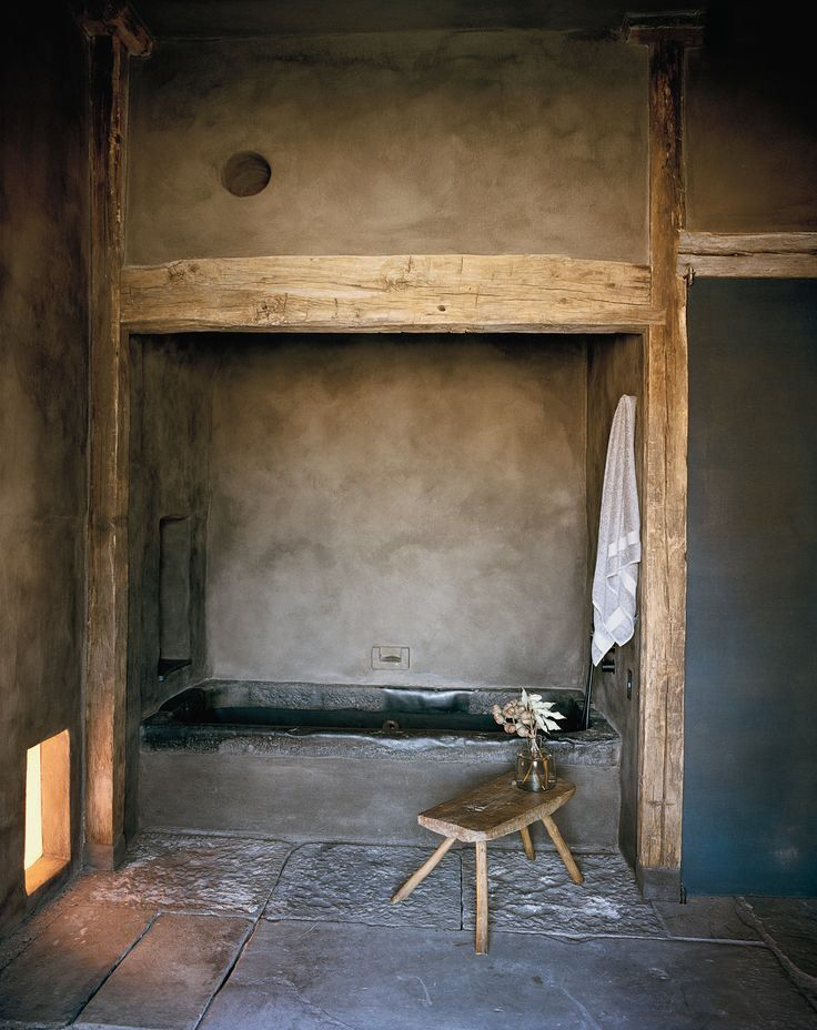 Wabi Sabi inspiration by COCOON | the beauty of simplicity | interior design…