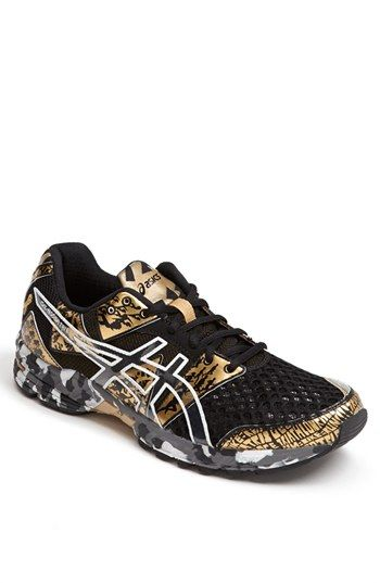 Achetez des chaussures rabais à de course asics pour hommes> des Jusqu à OFF31% de rabais 299f65d - canadian-onlinepharmacy.website