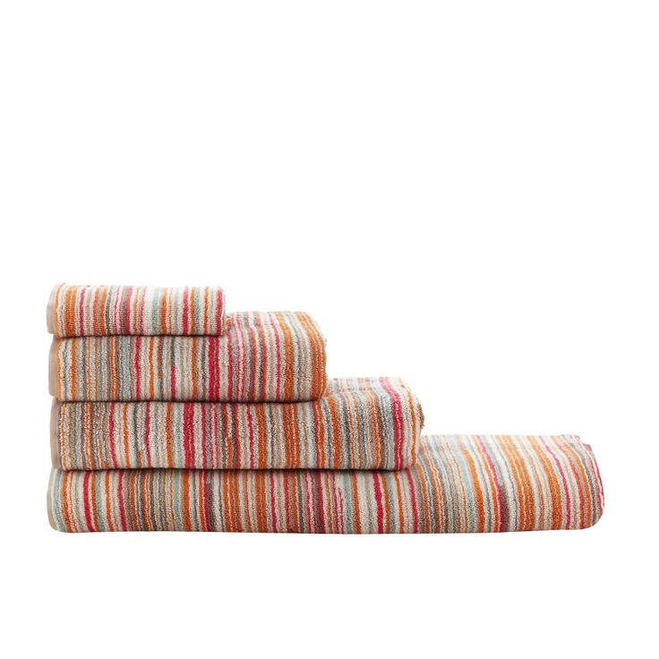 26 best rg big day images on pinterest monsoon baby boy and ben de lisi home designer orange multi striped towel at debenhams mobile negle Gallery