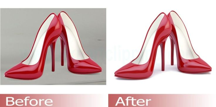 Clipping Path House is an online image editing service provider we provide clipping path, background removal, image masking, shadow effect, retouching services.