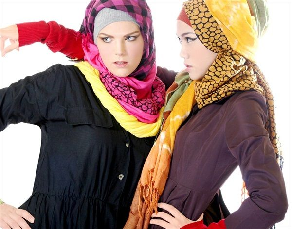 hijab outfits? | hijab-clothes-for-girls