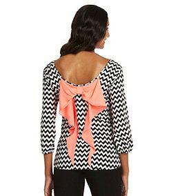 Juniors Clothing & Apparel : Clothing & Apparel for Juniors | Dillards.com