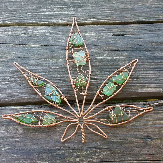 best 25+ cannabis leaf ideas on pinterest | stoner book ...