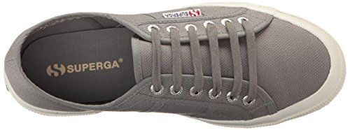 Superga Unisex 2750 Cotu Classic Sneaker #Cute_Shoes, #Oxfords, #Shoes, #Women'S_Shoes