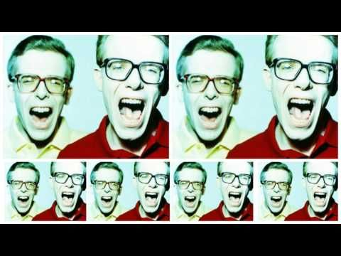 17 best ideas about the proclaimers on david