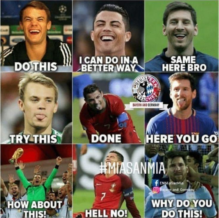 Soccer Memes England Soccer Memes England Fuball Meme England Mmes De Football Angleterre Memes De Ftb In 2020 Soccer Memes Funny Soccer Memes Soccer Jokes