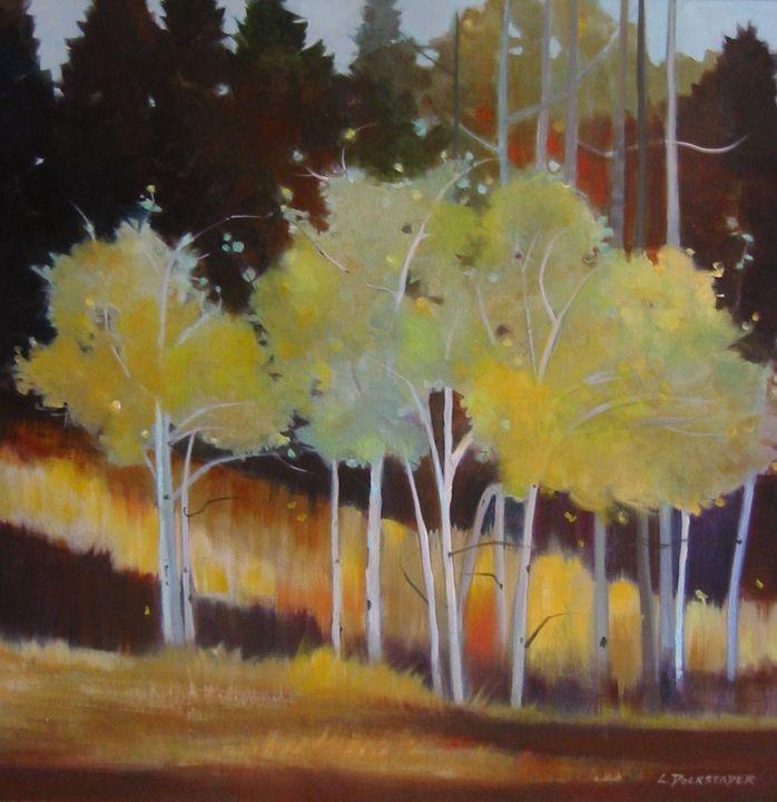 http://lornadockstader.com/wp-content/uploads/2011/11/Aspen-Grove.jpg