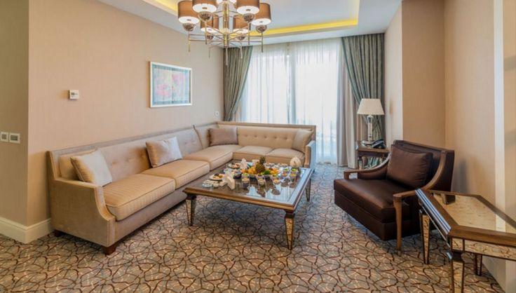 Nylon Carpeting For The House