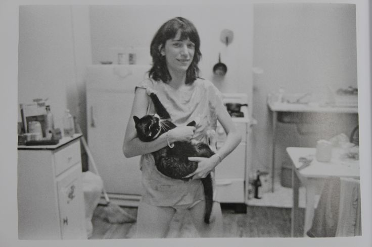 Image result for patti smith easter