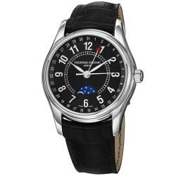 http://www.overstock.com/Jewelry-Watches/Frederique-Constant-Mens-Index-Black-Dial-Moonphase-Automatic-Watch/6975441/product.html