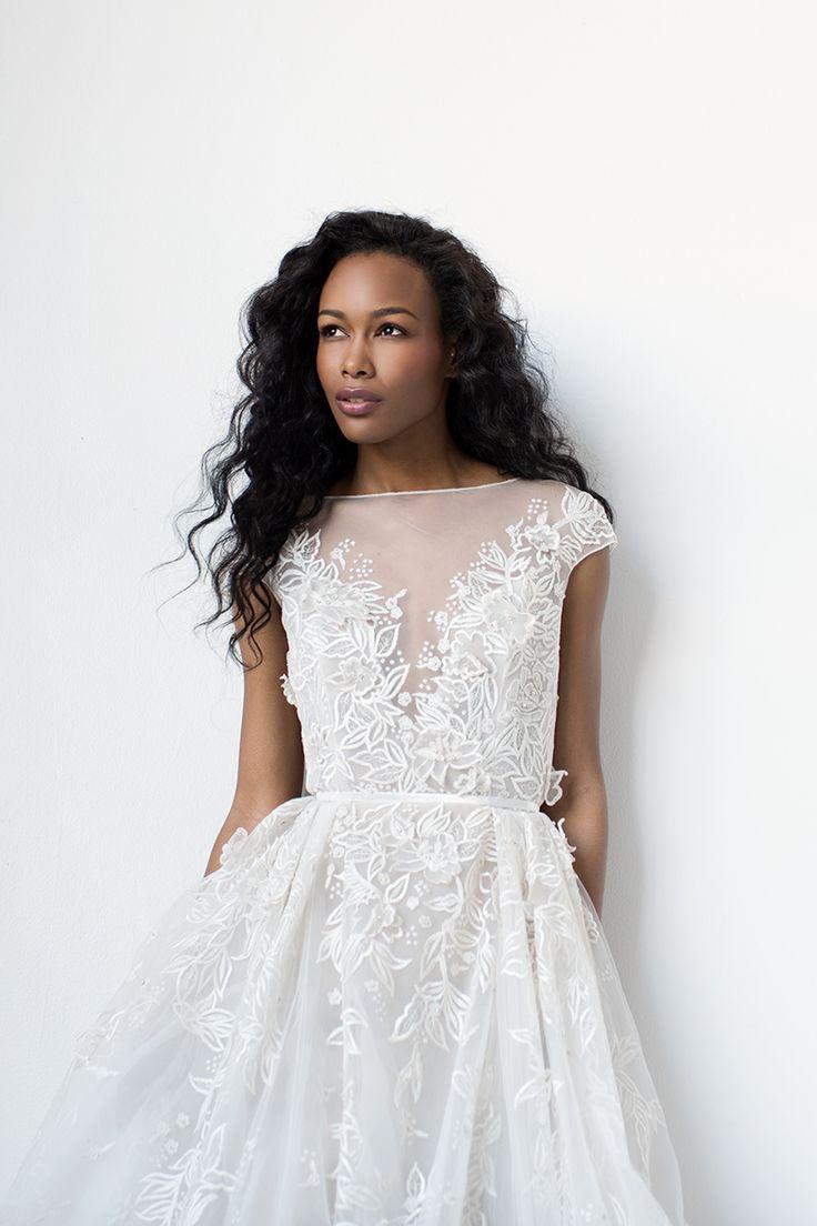 Magnificent Bridesmaid Dresses Minneapolis Picture Collection ...