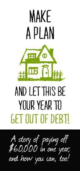 132 best Refinance I Credit Card Debt images on Pinterest Debt - payoff credit card loan