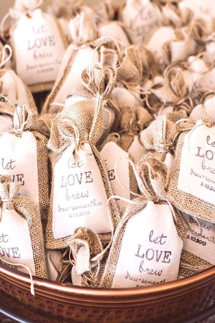 Wedding souvenir tea wedding souvenir ; hochzeits