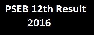 http://boardresultsite.inube.com/blog/4749561/pseb-12th-result-2016-or-punjab-board-12th-result/