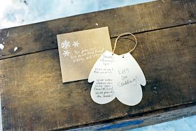 Party Resources: Winter Sledding Party