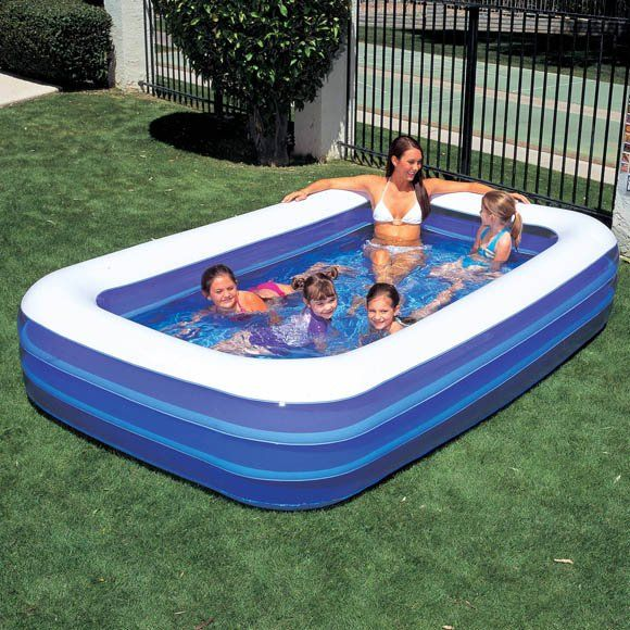paddling pools - Google Search