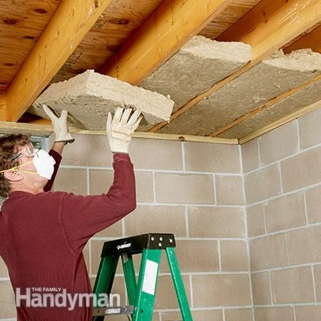 25 Best Ideas About Rockwool Sound Insulation On
