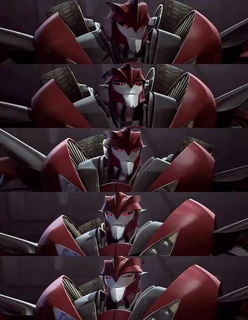 100 best transformers knockout images on pinterest