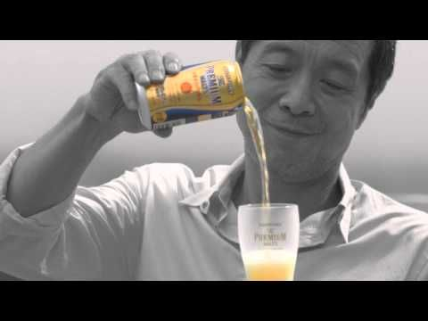 8位: 矢沢永吉がHeyJudeを熱唱するサントリー「ザ・プレミアム・モルツ」のショートムービー矢沢永吉が熱唱!HeyJude(ヘイジュード)【公式】