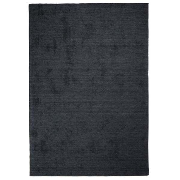 Carpet Castle Wall 200x300cm  Description: Of je het nou in je woon- slaap- of werkkamer zou leggen dit Tapijt Carpet Castle Wall van Zuiver staat overal mooi. Een met de hand geweven tapijt dat gemaakt is van 100% wol en lekker dik aanvoelt. Dit tapijt heeft een mooie neutrale kleur die eenvoudig met andere woonaccessoires te combineren is. Het tapijt is 200 cm breed en 300 cm lang. Een comfortabel tapijt met een luxe uitstraling dat past in bijna elke woonstijl van landelijk tot modern…