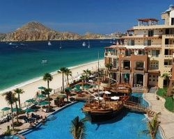 Buy Villa del Arco Los Cabos Beach Resort Cabo San Lucas Mexico Timeshare Resales - Week Points, 1, 2, 3, 4, 5, 6, 7, 8, 9, 10, 11, 12, 13, 14, 15, 16, 17, 18, 19, 20, 21, 22, 23, 24, 25, 26, 27, 28, 29, 30, 31, 32, 33, 34, 35, 36, 37, 38, 39, 40, 41, 42, 43, 44, 45, 46, 47, 48, 49, 50, 51, 52