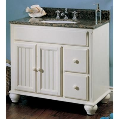 vanity on pinterest cottages cottage style bathrooms and antiques