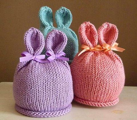 #pinterest #alıntı#excerpts #handmade #knittingaddict #crochet #örgü #dantel #elemegi #elyapımı #dekoratif #decoration #ilginçfikirler #kurdele #tasarım #hobilerim #instafollow #instalike #instaflower #rose #mandala#knitting #supla #bardakaltligi#tığişi#babyblanket#sepet #penyeip#puf