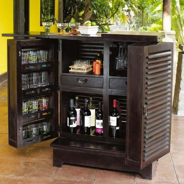 in home bar furniture. modern space saving furniture for home bar designs in